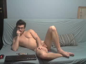 Chaturbate alandesire21 chaturbate show with toys
