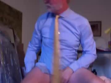 Chaturbate hotdad4hot chaturbate video with toys