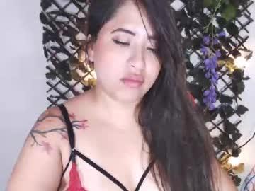Chaturbate latin_smit chaturbate show with cum