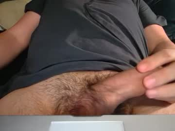 Chaturbate nickyfruit2 record private XXX video from Chaturbate.com