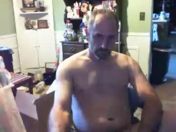 Chaturbate husbandave record cam show from Chaturbate.com