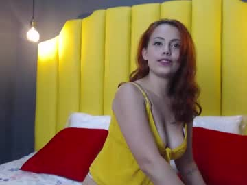 Chaturbate sharon2k record webcam video from Chaturbate