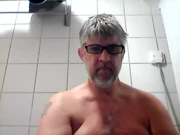 Chaturbate baggelina75 record video from Chaturbate