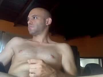 Chaturbate cutewaco video with toys