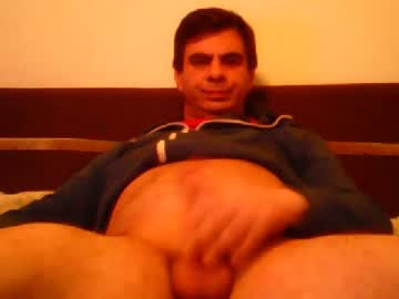 Chaturbate hornycamboy72xx record show with cum from Chaturbate.com