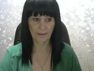 Chaturbate katarina_dream chaturbate webcam video