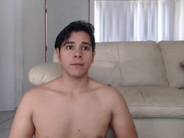 Chaturbate petite_boy private show video from Chaturbate.com