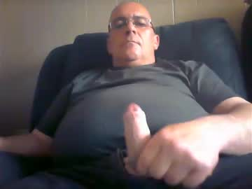 Chaturbate ticul784 record video from Chaturbate