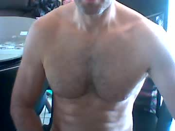 Chaturbate alboy29 show with cum from Chaturbate