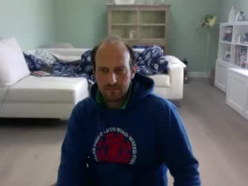Chaturbate balticbeach record cam video from Chaturbate