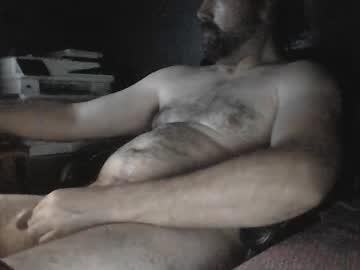 Chaturbate handyman2thousan