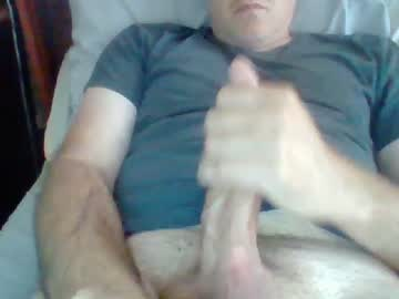 Chaturbate sexydaddycock18 webcam show from Chaturbate