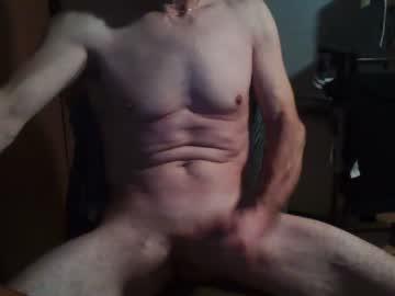Chaturbate bibe78 record private sex video from Chaturbate.com