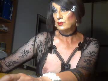 Chaturbate denise_trav record cam show from Chaturbate