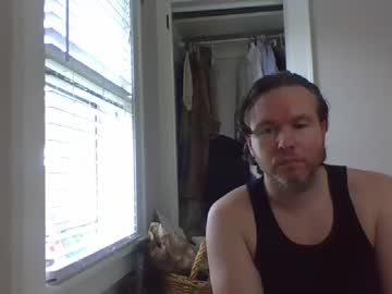 Chaturbate onthedl8 public show from Chaturbate.com