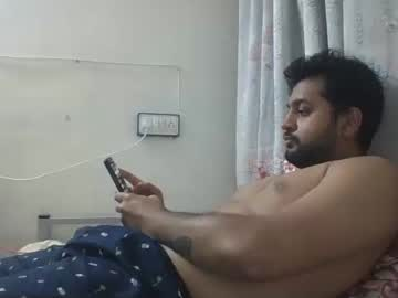Chaturbate roshan75312410 private XXX show from Chaturbate