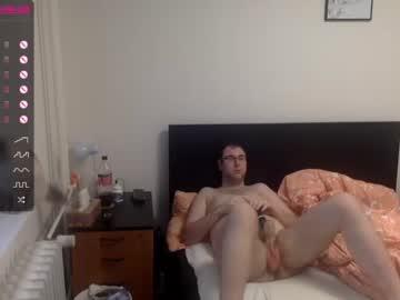 Chaturbate xxxpetrx chaturbate public webcam