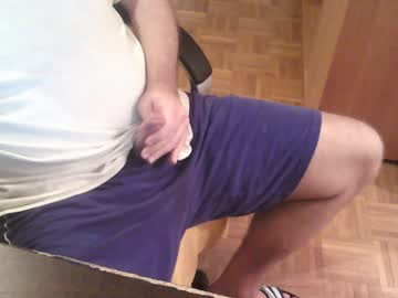 Chaturbate malloythebear chaturbate blowjob video