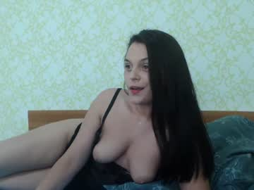 Chaturbate xwetsandrax blowjob video