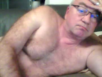 Chaturbate asusandy webcam show from Chaturbate.com