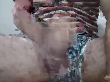Chaturbate bigboy000555 blowjob video