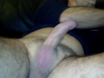 Chaturbate gitano691 record show with cum from Chaturbate.com
