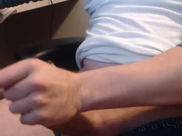 Chaturbate harborguy7