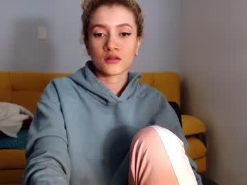 Chaturbate juviablue chaturbate webcam show