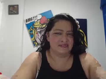 Chaturbate karina_turbay blowjob video