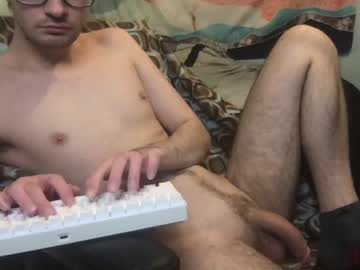 Chaturbate slimmtwink private XXX video from Chaturbate