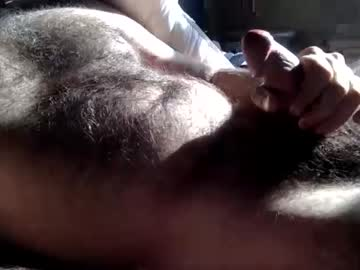 Chaturbate 11111213 chaturbate private sex video