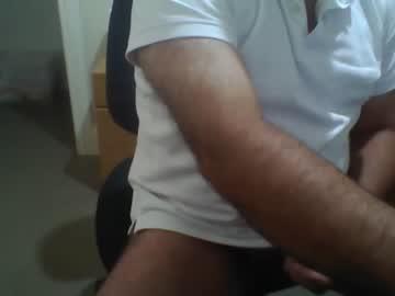Chaturbate danny_6999