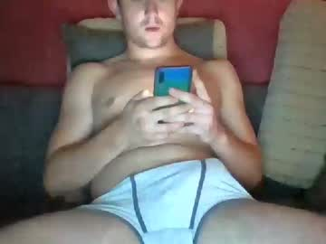 Chaturbate jack_swallows69 chaturbate private show