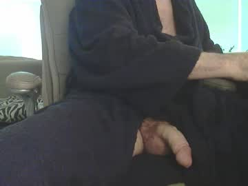 Chaturbate ohboyitssteve123 show with cum from Chaturbate