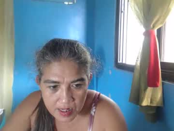 Chaturbate pinaymarie public show from Chaturbate.com