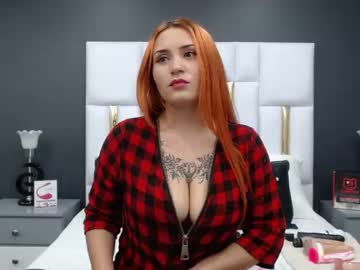 Chaturbate gisellarileyy chaturbate blowjob show