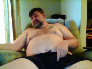 Chaturbate halfswood98 chaturbate show with toys