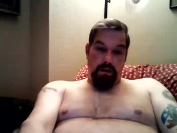 Chaturbate guy4fun8 nude