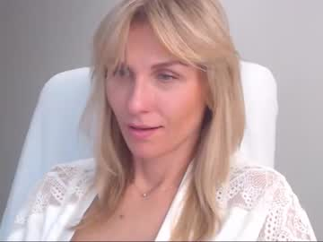 Chaturbate lady_ada record blowjob show from Chaturbate