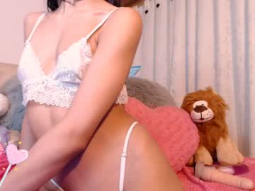 Chaturbate nathasha_20 record public webcam from Chaturbate.com