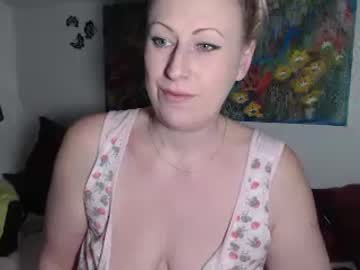Chaturbate oliviahl record private sex show from Chaturbate.com