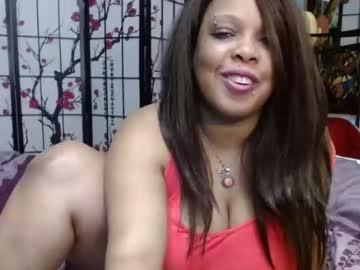 Chaturbate fragolina80 record private webcam