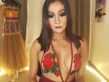 Chaturbate gorgeous_ynezts record cam show