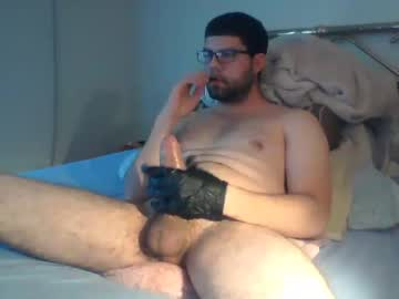 Chaturbate master_keep_it_nasty chaturbate private XXX video