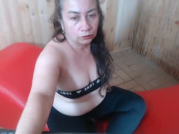 Chaturbate stepmother_101 public webcam from Chaturbate.com