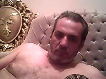 Chaturbate themaster400 blowjob video from Chaturbate.com