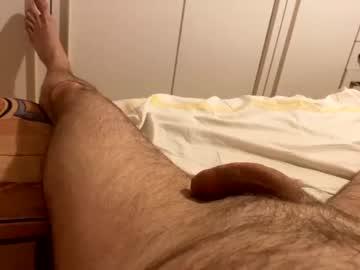 Chaturbate 07bo private XXX video