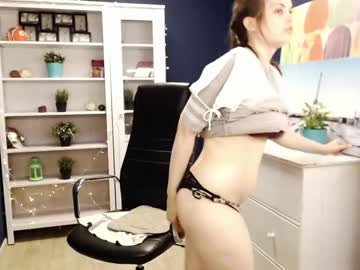 Chaturbate battymoll record video with dildo from Chaturbate