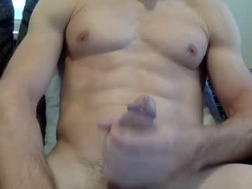 Chaturbate funcalgaryguy record private show from Chaturbate