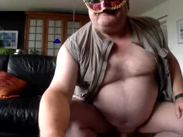Chaturbate magicvr55 show with toys from Chaturbate
